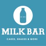 Ресторан «Milk Bar»