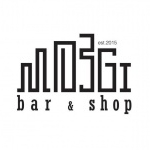 Mozgi Bar & Shop