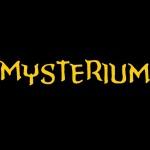 «Мистериум»