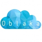Oblaka Deep Lounge