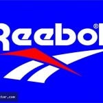 Магазин «Reebok»