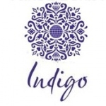 Restaurant «Indigo Terrace»