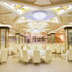Ресторан «Султан»