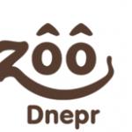 Зоопарк на Монастырском острове