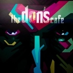 The Don's Cafe