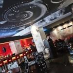 Ресторан «Анима»