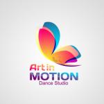 Танцевальная студия «Art in Motion»