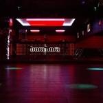 Ночной клуб «Бора-Бора» (Bora Bora)