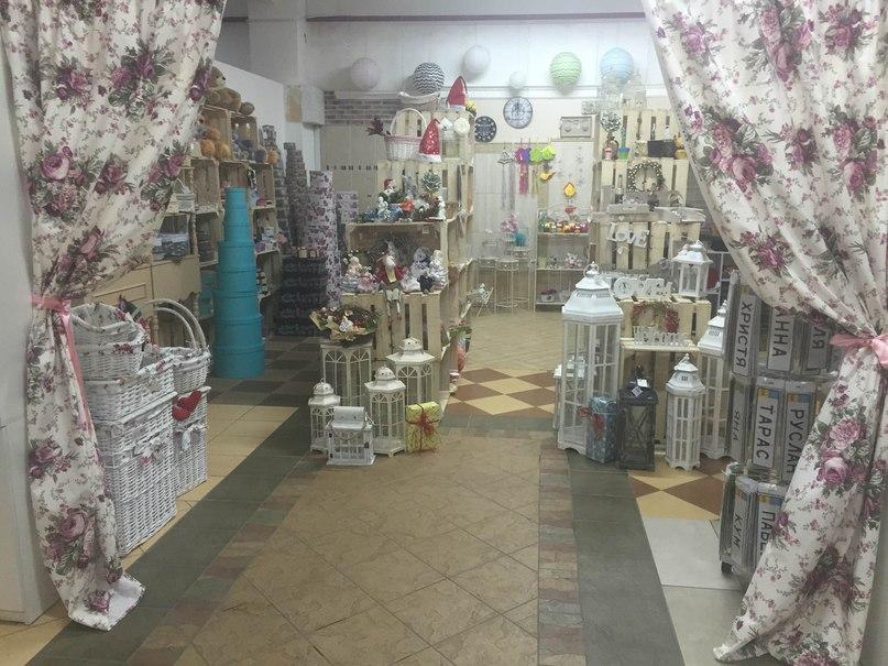 Магазин «Clubnika»