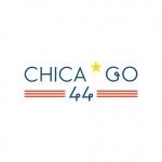 Кофейня «Chicago 44»