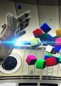 «COSMOS VR» в «Взаперти»