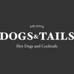 Кафе «Dogs & Tails»