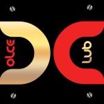Боулінг в РК «DOLCE CLUB»