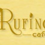 Кафе «Rufino»