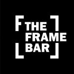 Бар «Frame Bar»