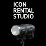 Фотостудия «Icon Rental Studio»