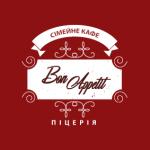 Сімейне кафе «BonAppetit»