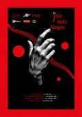 Концерт «Jazz Kolo - Alegria»
