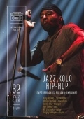 Концерт Jazz Kolo Hip-Hop feat. Andu Ninvalle