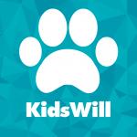 Город профессий «KidsWill»