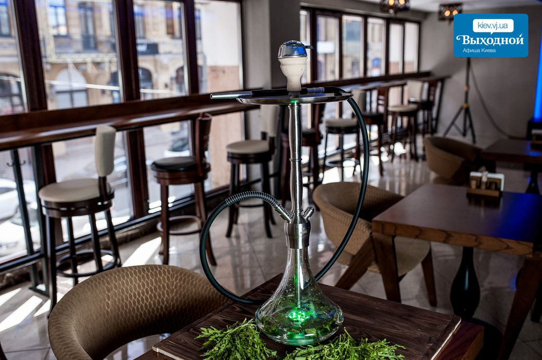 Dalida Bar