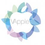 Магазин аксесуарів «vApple»