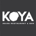 Ресторан «Koya»