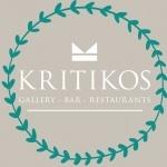 Ресторан «Kriticos»