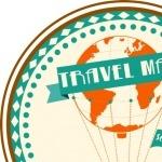 Скретч-карты мира и Европы «Travel Map»