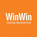 Языковая школа «WinWin»