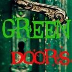 Квест в реальности «Green Doors»