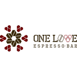 Кофейня «One love coffee ЦУМ»