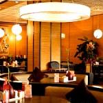 Суши-бар «Таки-Маки»
