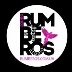 Танцевальная студия «Rumberos»