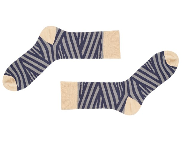 Нова колекція шкарпеток Sammy Icon @ «North Bukovyna Store»