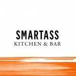 Ресторан «Smartass Kitchen&Bar»