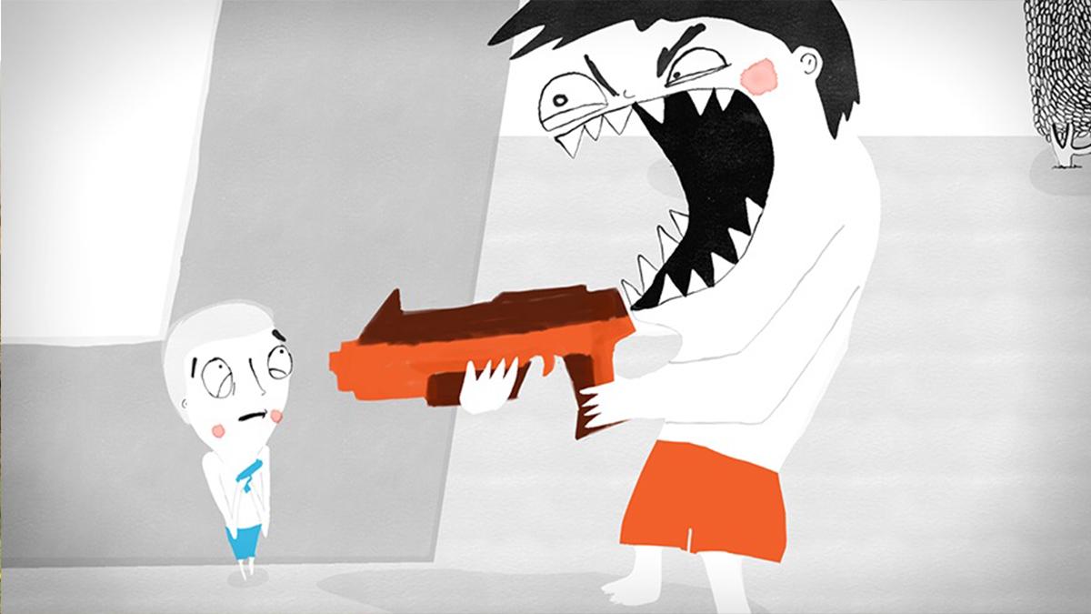 Щорічний Всеукраїнський фестиваль екстремально короткого кіно «100 фільмів за 100 хвилин»