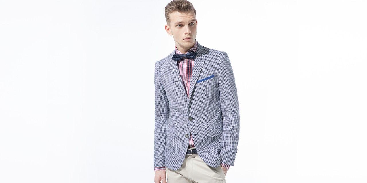 вязание спицами одежда туники
