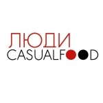 Ресторан «Люди casual food»